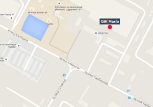 масло-q8-адреса