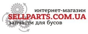 sellparts.com.ua